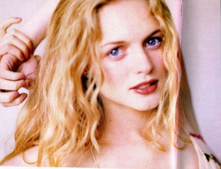 BabeStop - World's Largest Babe Site - heather_graham005.jpg