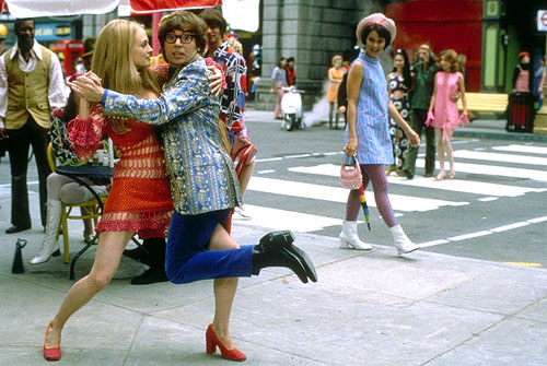 BabeStop - World's Largest Babe Site - heather_graham038.jpg