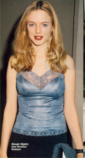 BabeStop - World's Largest Babe Site - heather_graham097.jpg