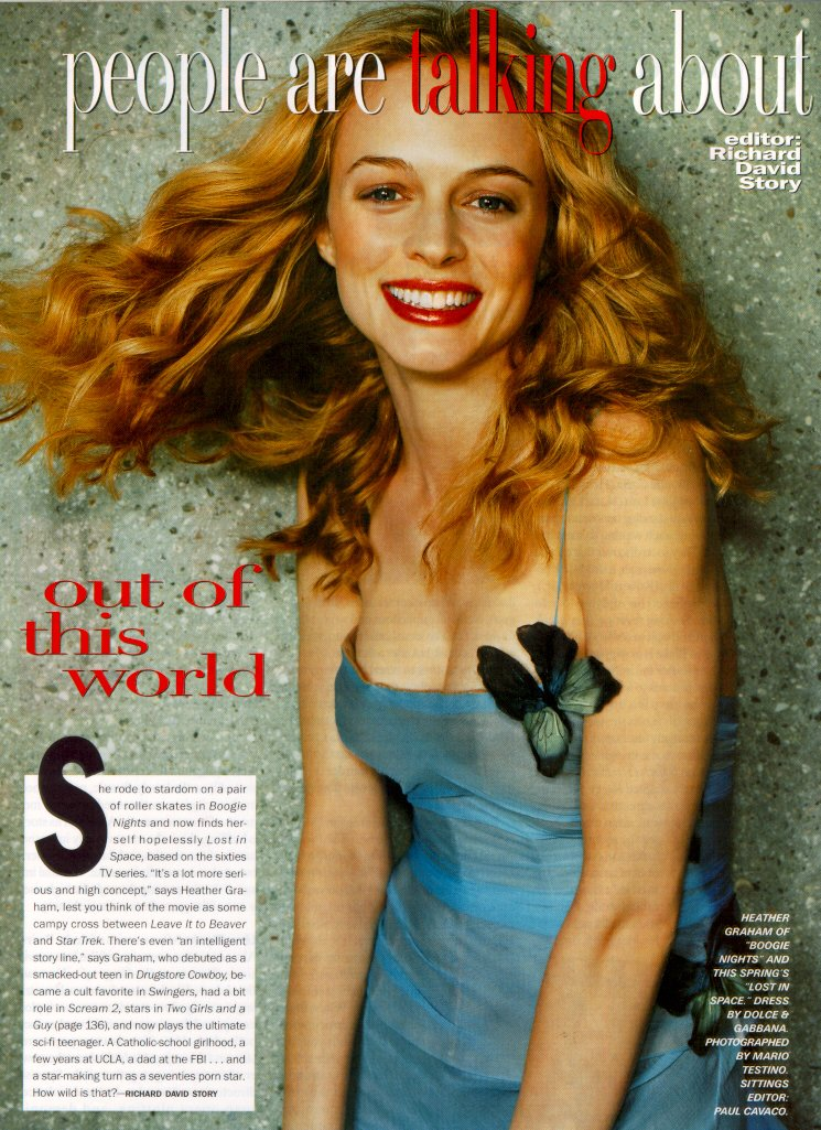 BabeStop - World's Largest Babe Site - heather_graham102.jpg