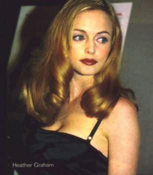 BabeStop - World's Largest Babe Site - heather_graham105.jpg